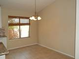 60320 Verde Vista Court - Photo 22