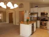 60320 Verde Vista Court - Photo 23