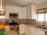 60320 Verde Vista Court - Photo 24