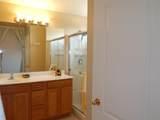 60320 Verde Vista Court - Photo 28