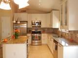 60320 Verde Vista Court - Photo 3