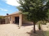 60320 Verde Vista Court - Photo 30