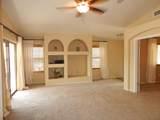 60320 Verde Vista Court - Photo 4
