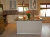 60320 Verde Vista Court - Photo 6