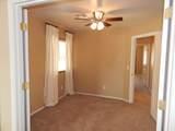 60320 Verde Vista Court - Photo 7
