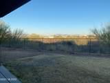 3245 Meadow Mine Place - Photo 20