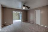 3692 Briargate Drive - Photo 12