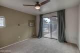 3692 Briargate Drive - Photo 14