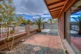 3692 Briargate Drive - Photo 30