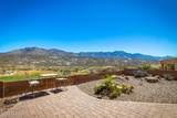 36851 Desert Sky Lane - Photo 37