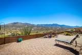 36851 Desert Sky Lane - Photo 40