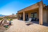 36851 Desert Sky Lane - Photo 41