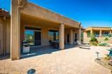 36851 Desert Sky Lane - Photo 42