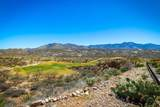 36851 Desert Sky Lane - Photo 43