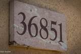 36851 Desert Sky Lane - Photo 44