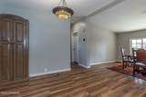 11200 Ina Road - Photo 19