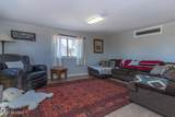 11200 Ina Road - Photo 21