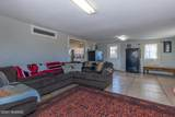 11200 Ina Road - Photo 24