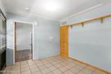 1618 St Clair Street - Photo 10