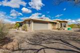 10640 Camino Tesote Place - Photo 4