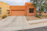 7556 Truces Place - Photo 2