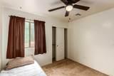 7556 Truces Place - Photo 21
