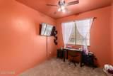7556 Truces Place - Photo 23