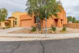 7556 Truces Place - Photo 3