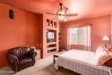 7556 Truces Place - Photo 30