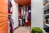 7556 Truces Place - Photo 34