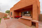7556 Truces Place - Photo 38