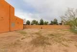 7556 Truces Place - Photo 39