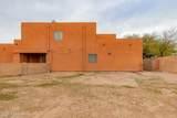 7556 Truces Place - Photo 40