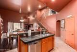 7556 Truces Place - Photo 9