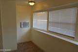 4648 San Joaquin Avenue - Photo 8
