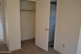 4648 San Joaquin Avenue - Photo 9