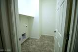 7097 Fall Haven Way - Photo 11