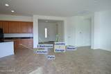 7097 Fall Haven Way - Photo 4
