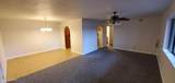 6342 Barcelona Lane - Photo 1
