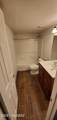 6342 Barcelona Lane - Photo 9
