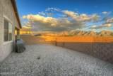 12825 Oakhurst Loop - Photo 21