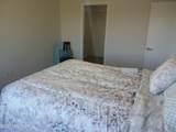 471 Yucca Court - Photo 10