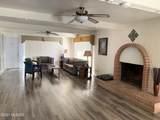 471 Yucca Court - Photo 27