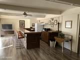471 Yucca Court - Photo 28