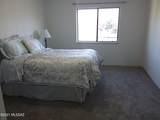 471 Yucca Court - Photo 8