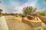 13065 High Hawk Drive - Photo 33
