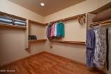 10531 Buck Ridge Drive - Photo 18