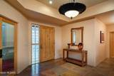 10531 Buck Ridge Drive - Photo 20