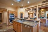 10531 Buck Ridge Drive - Photo 7