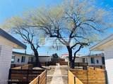 2917 Euclid Avenue - Photo 31